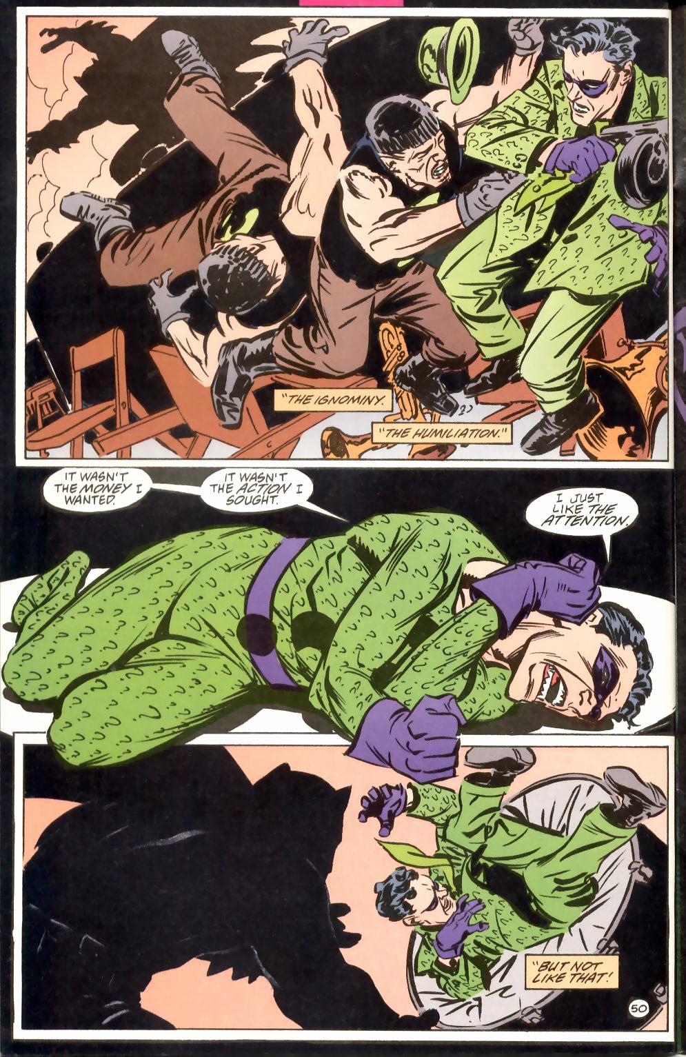 Detective Comics (1937) _Annual_8 Page 50
