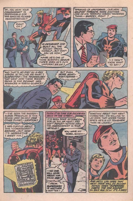 Action Comics (1938) 548 Page 23