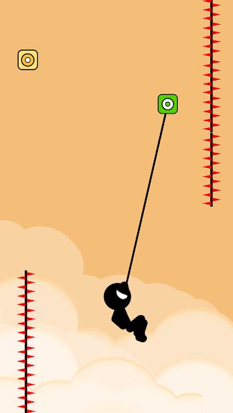 swing-star-screenshot-1
