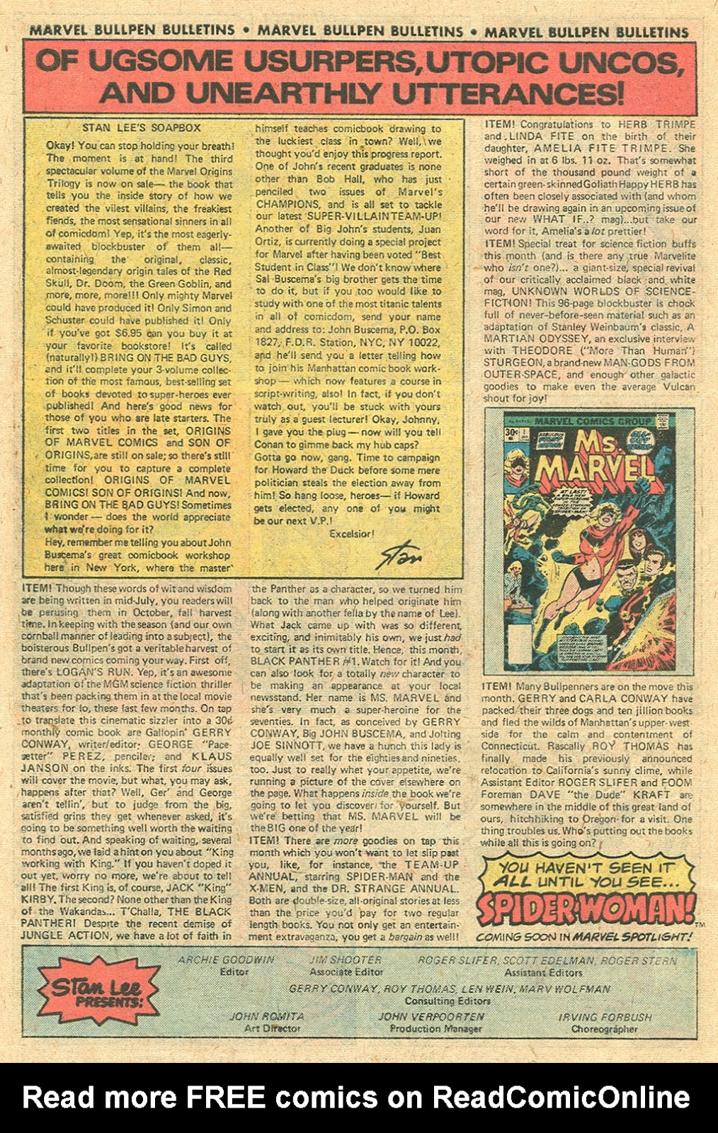 The Rawhide Kid (1955) issue 137 - Page 30
