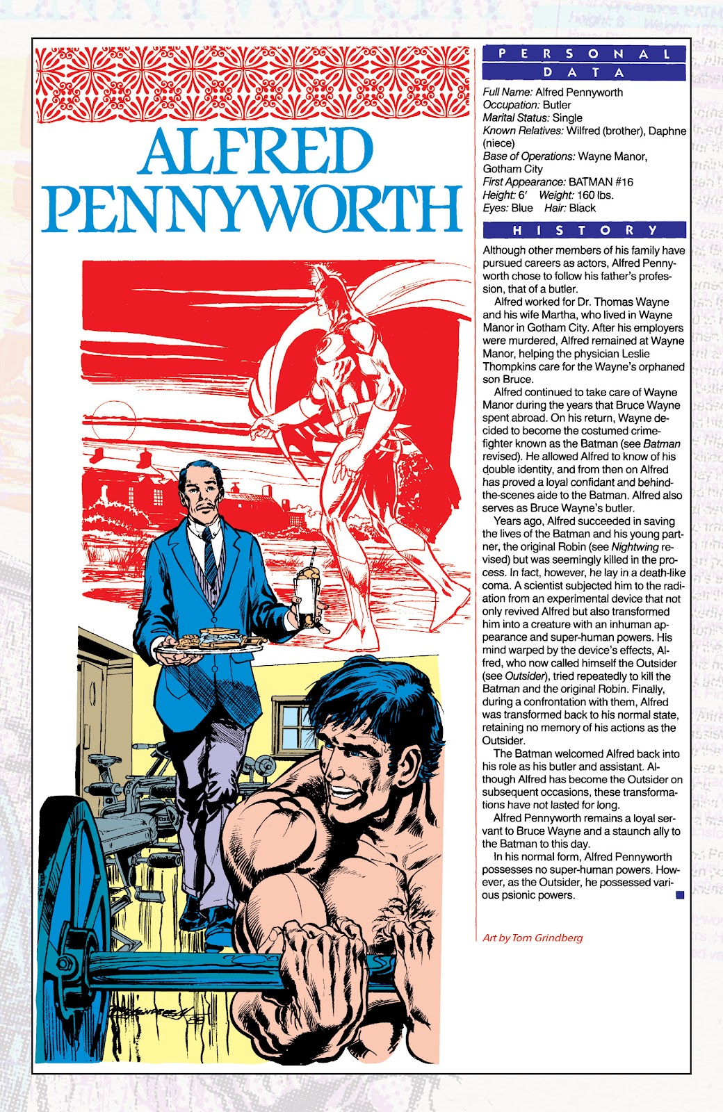 Read online Detective Comics (1937) comic -  Issue # _TPB Batman - The Dark Knight Detective 2 (Part 3) - 79