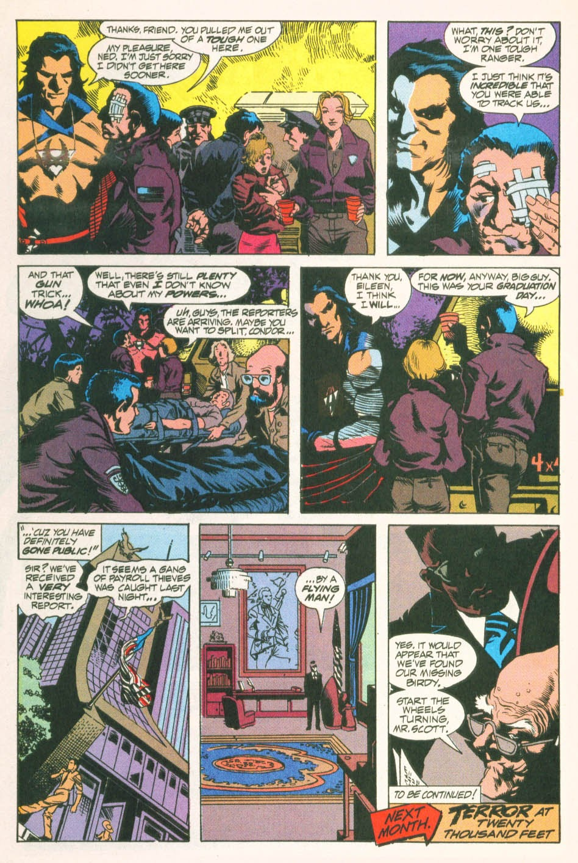 Black Condor 1 Page 24
