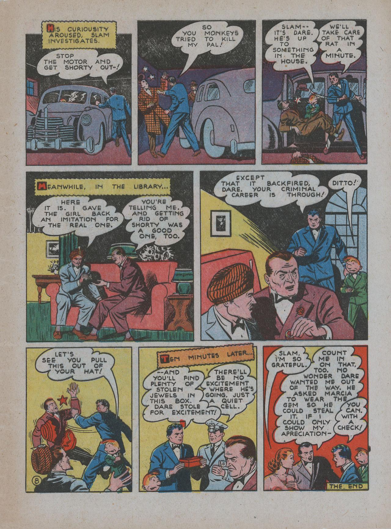 Detective Comics (1937) 56 Page 64