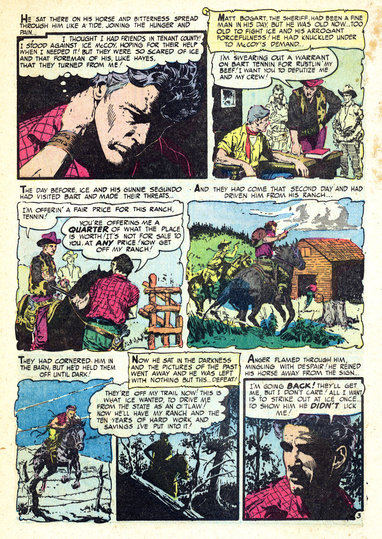 Read online Two-Gun Kid comic -  Issue #25 - 22