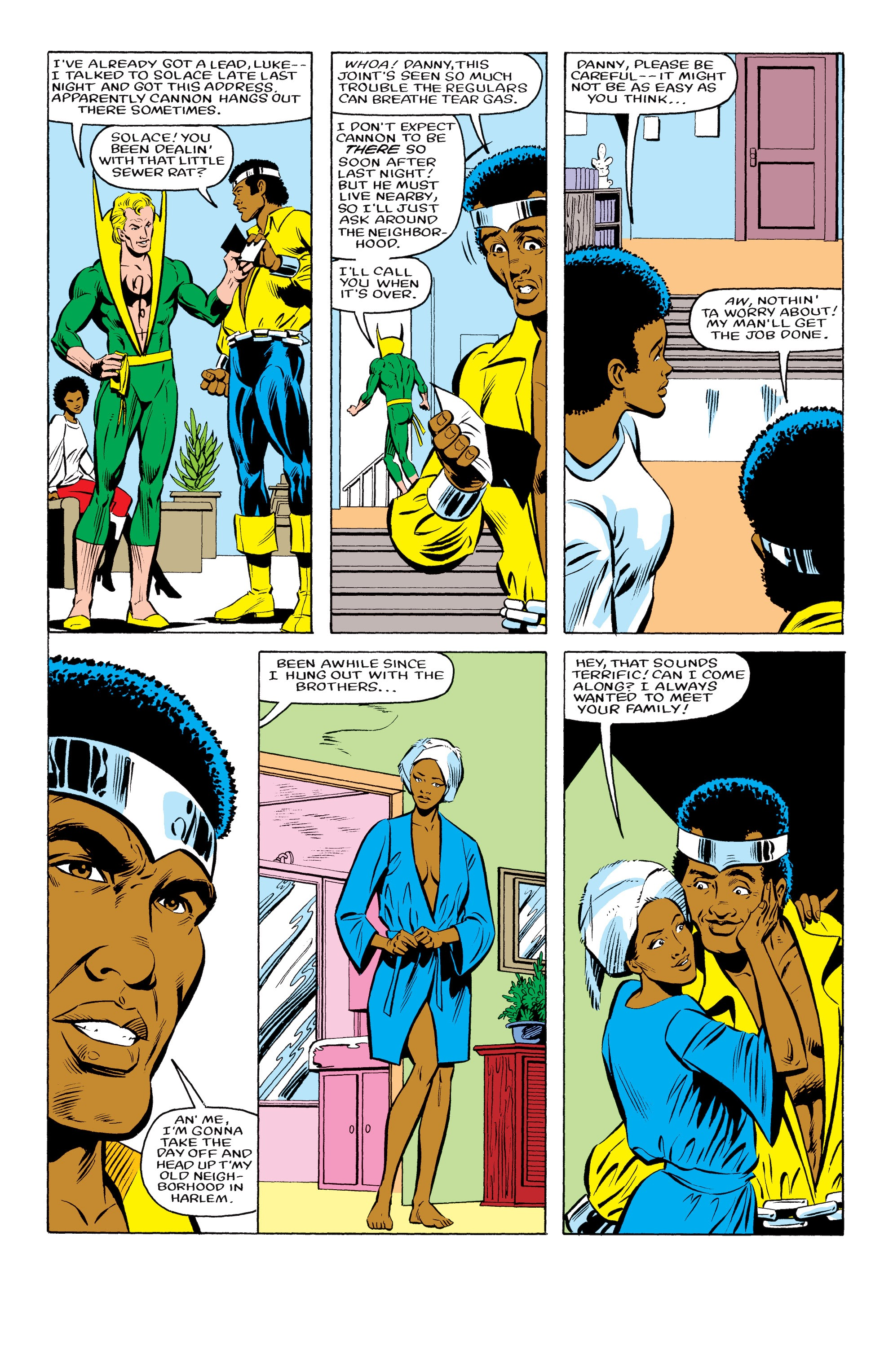 Power Man and Iron Fist (1978) _TPB_3_(Part_5) Page 1