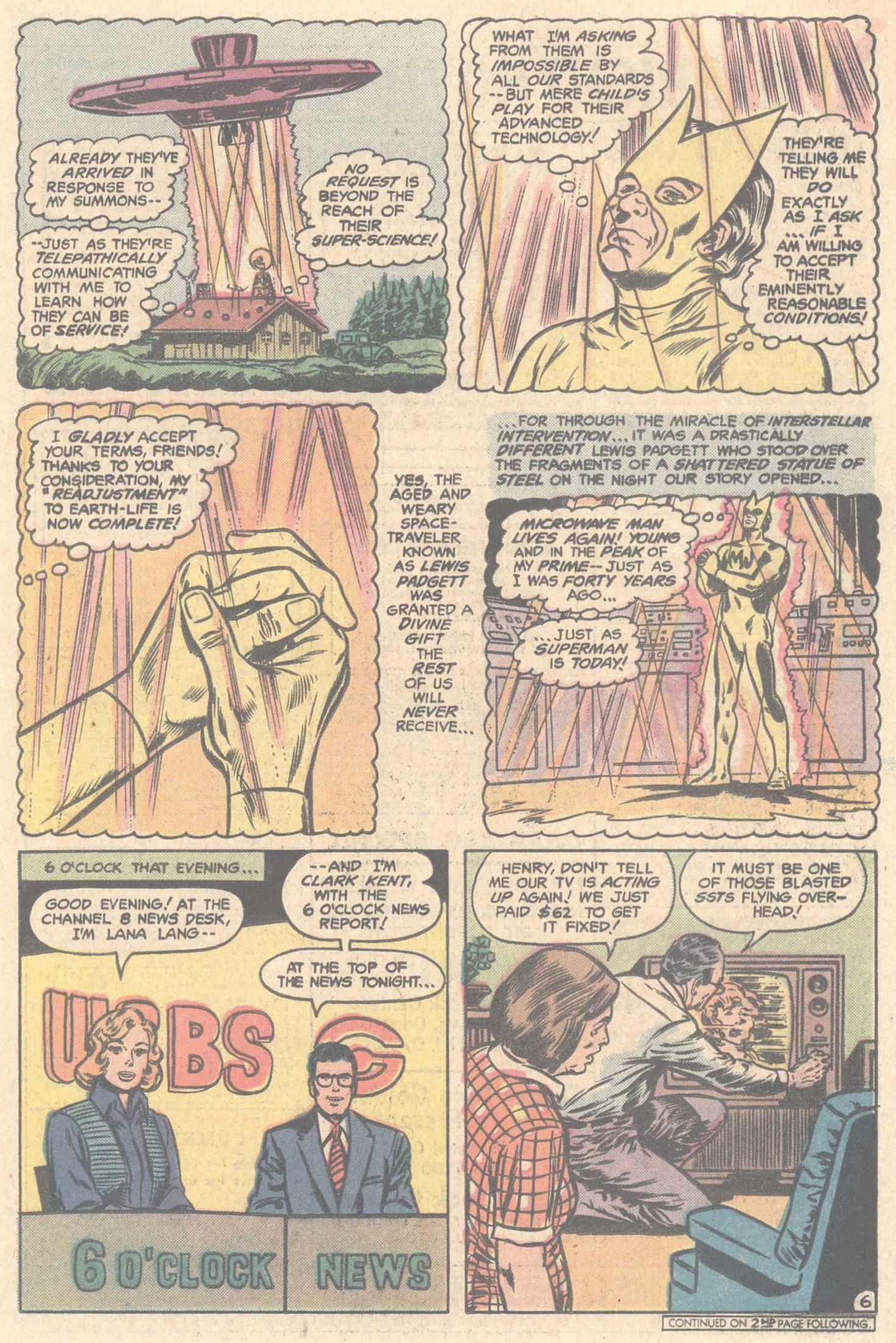 Action Comics (1938) 488 Page 8