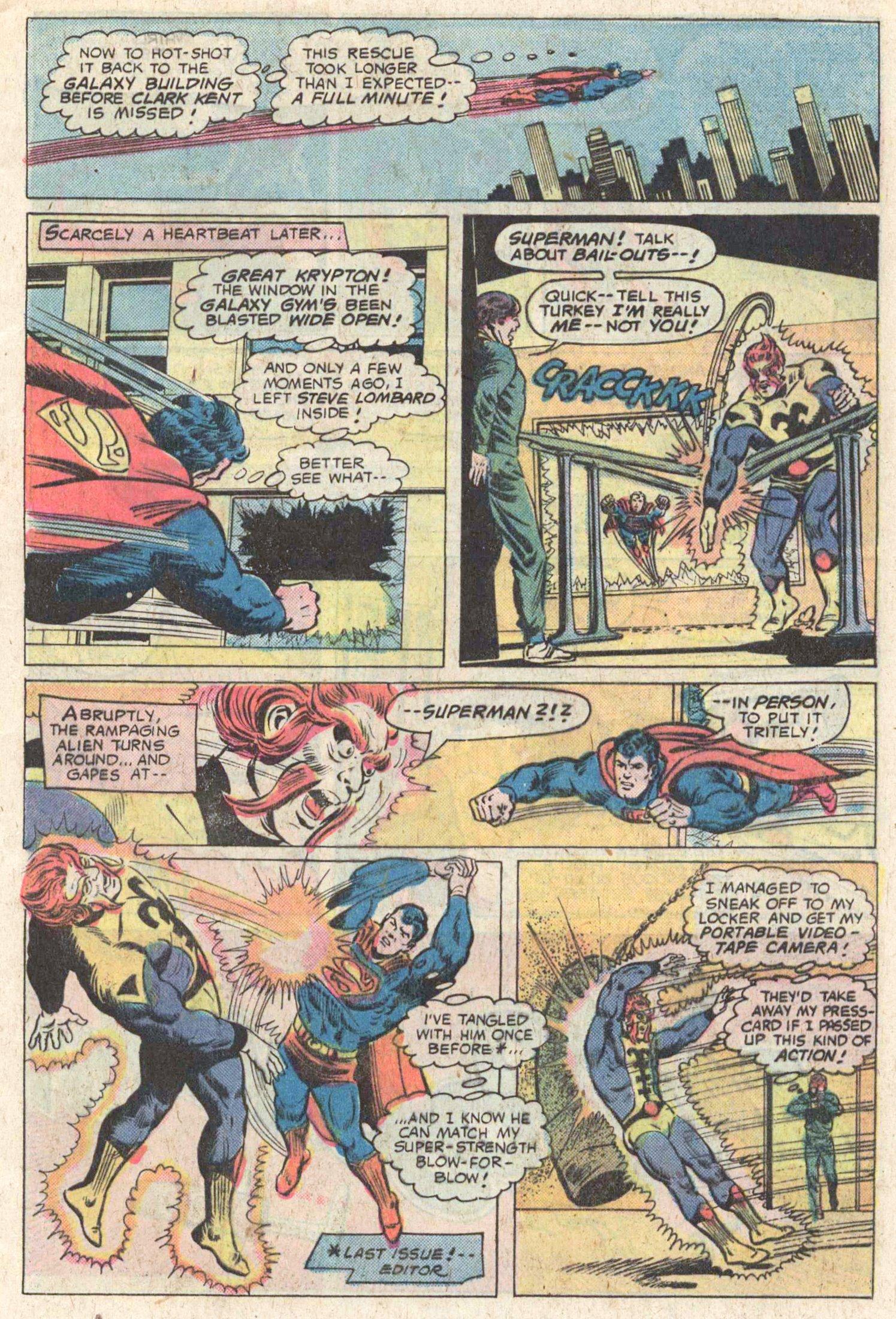 Action Comics (1938) 461 Page 4