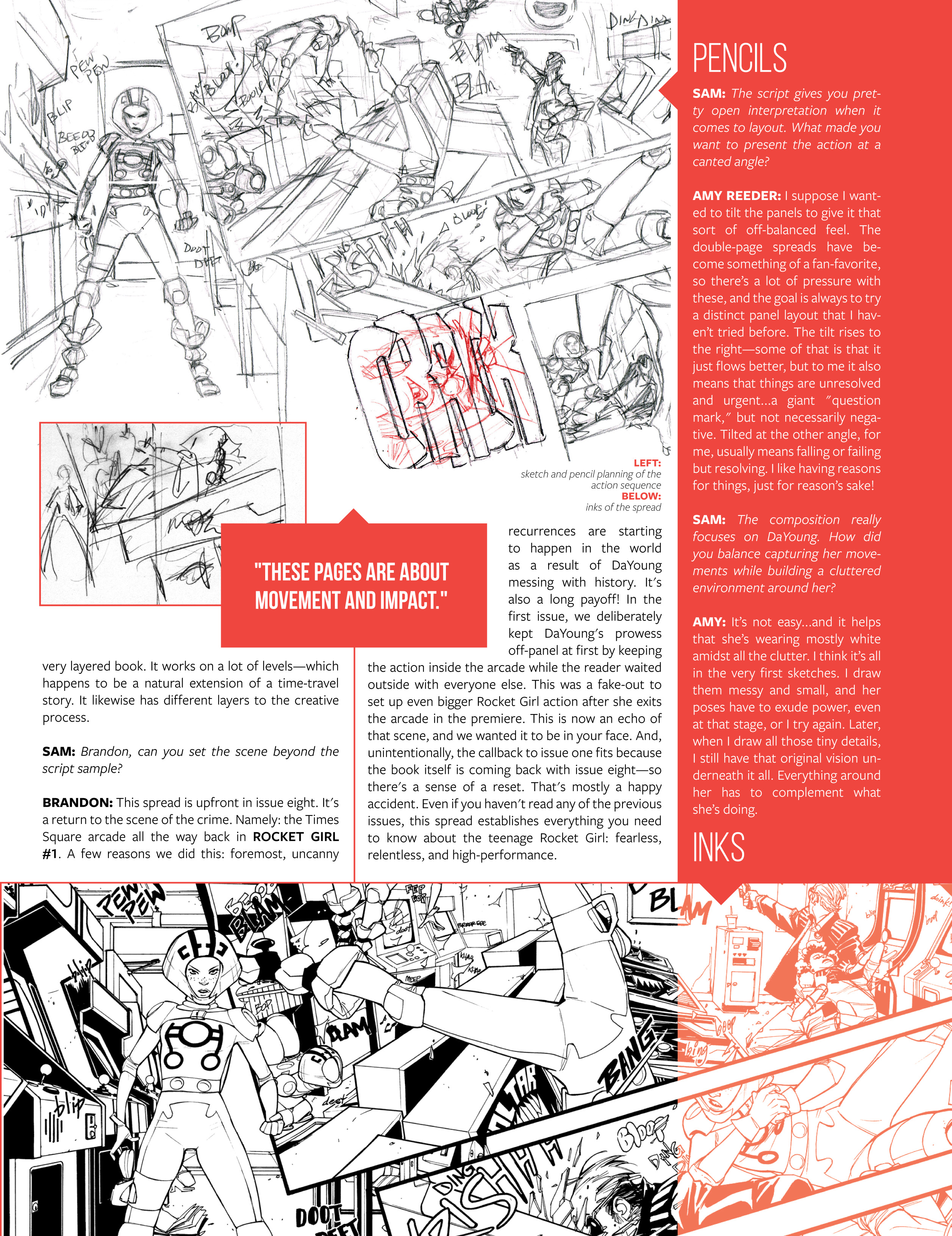Read online Image comic -  Issue #14 - 12