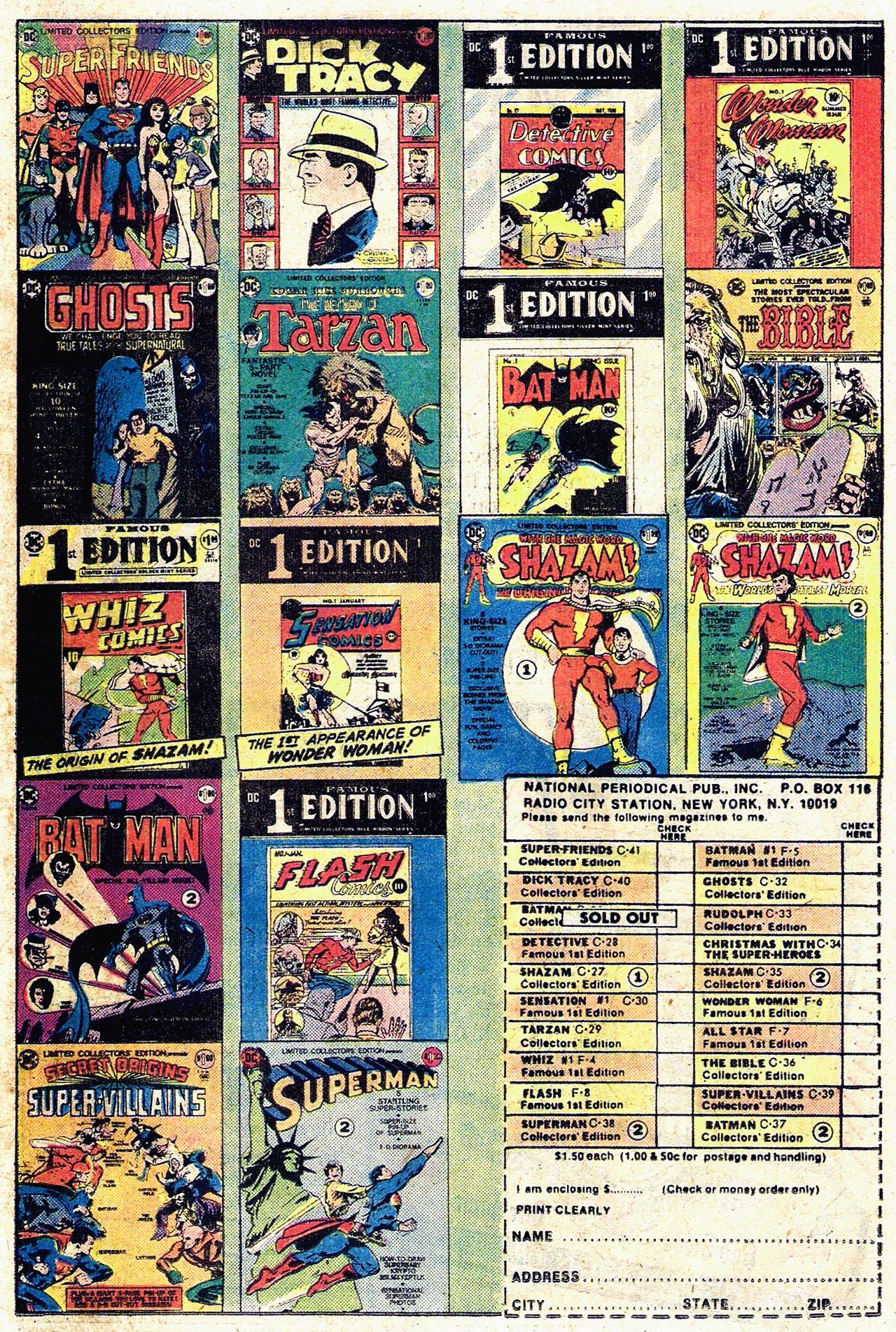 Action Comics (1938) 456 Page 17