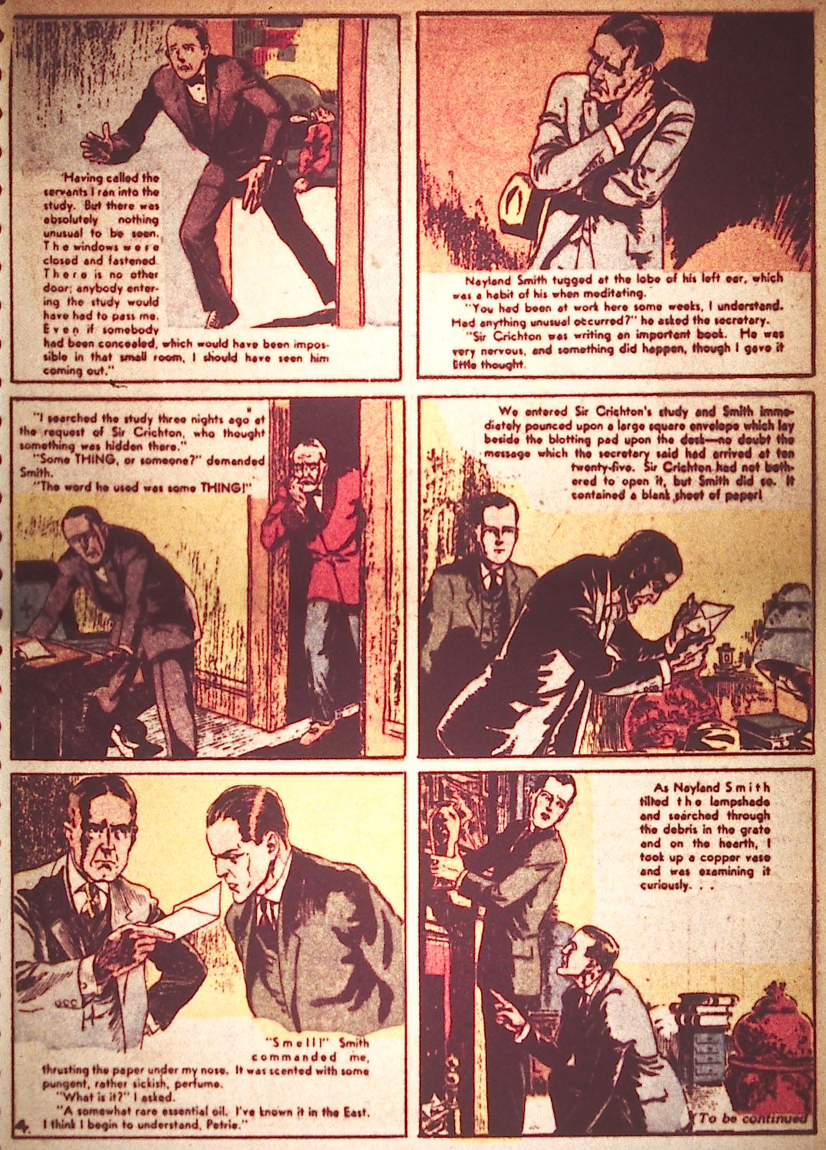 Detective Comics (1937) 17 Page 24