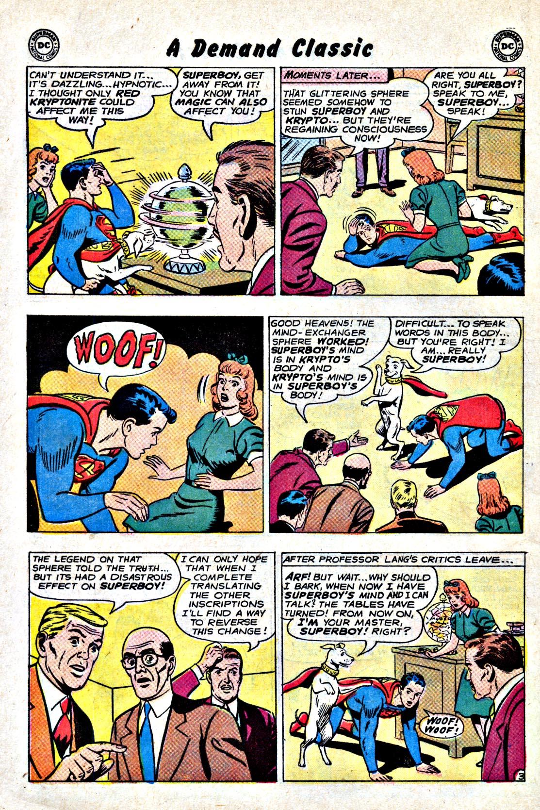 Action Comics (1938) 403 Page 42