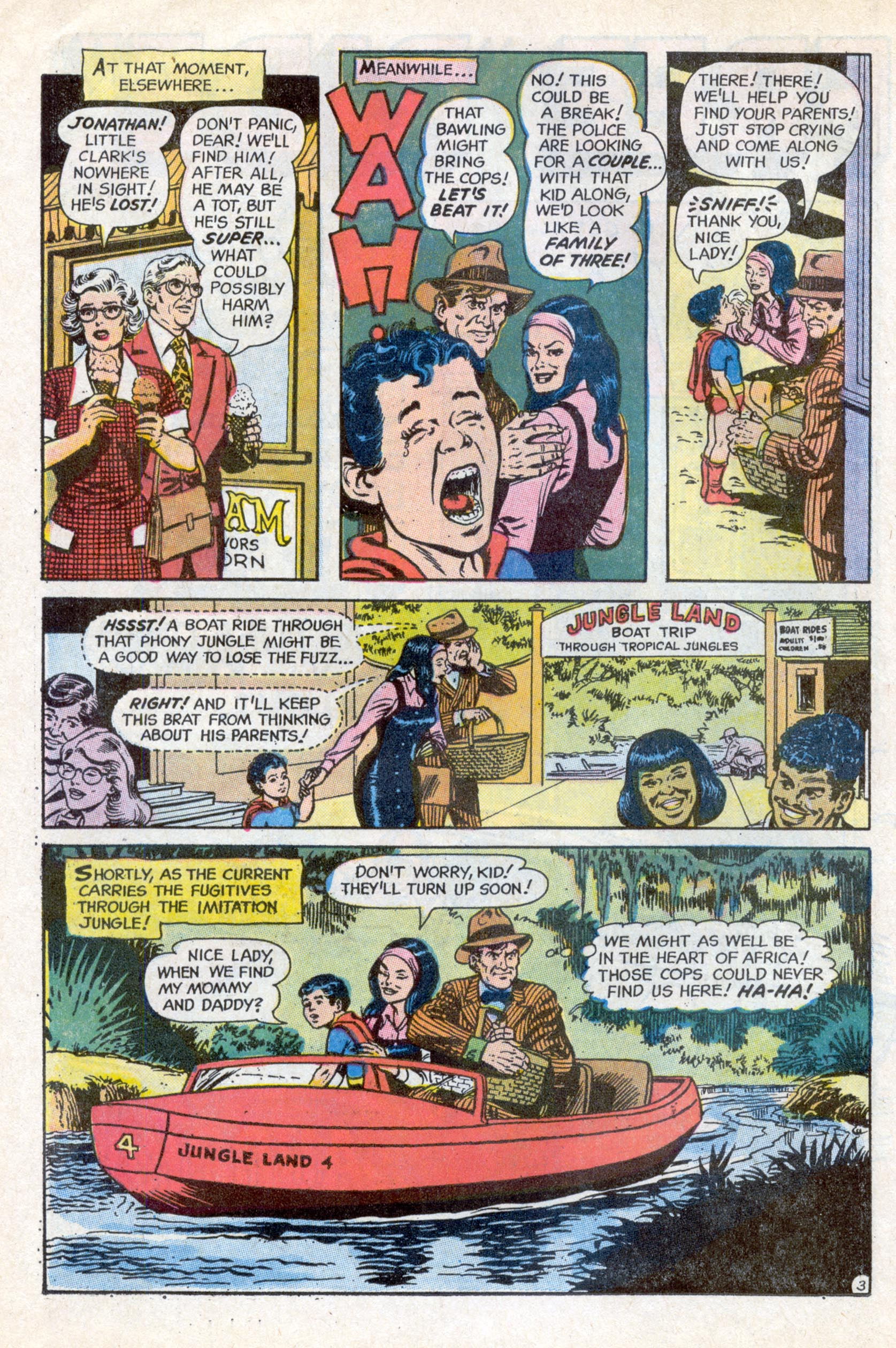 Action Comics (1938) 399 Page 26