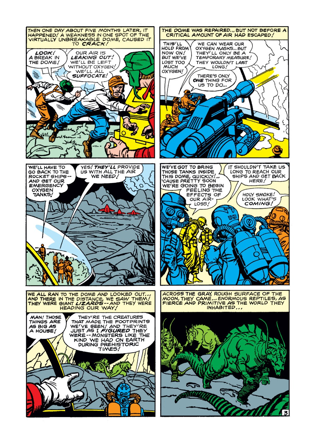 Tales of Suspense (1959) issue 6 - Page 24