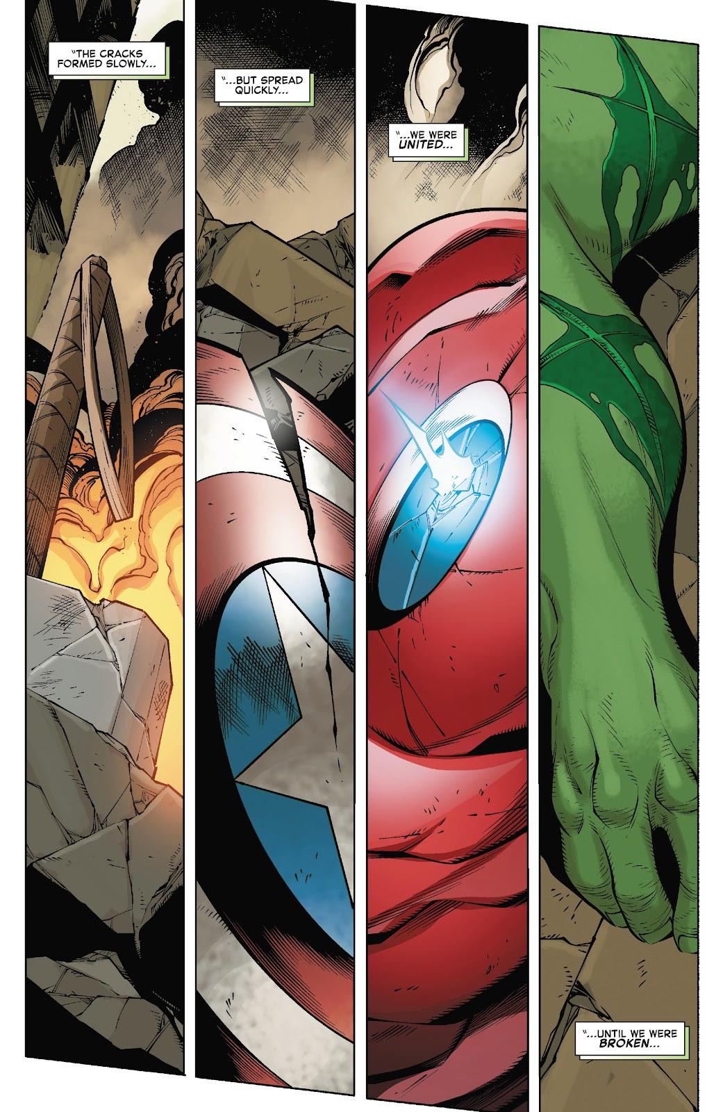 Read online Spider-Man/Deadpool comic -  Issue #48 - 3
