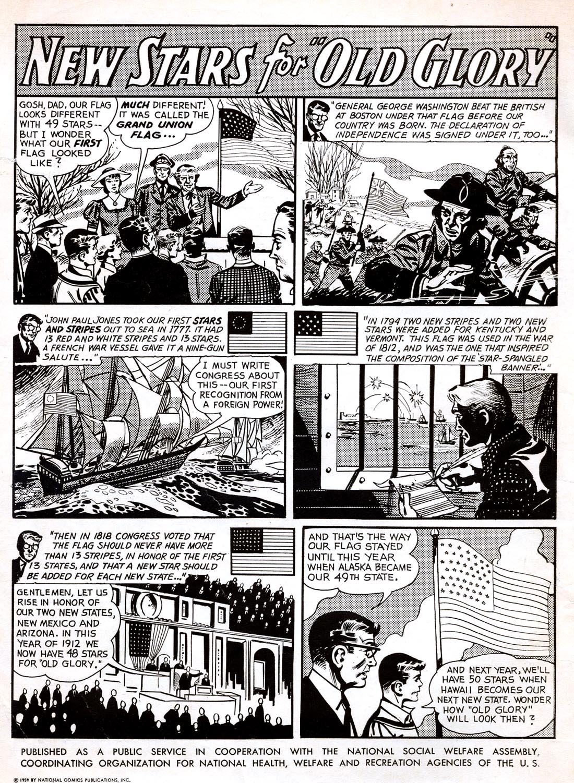 Blackhawk (1957) 142 Page 2
