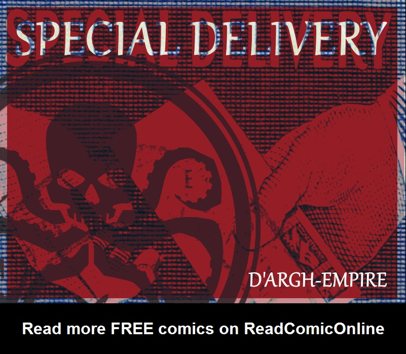 Read online Eternal Warrior (1992) comic -  Issue #30 - 22