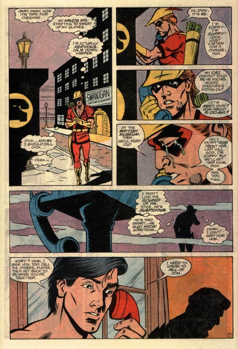 Action Comics (1938) 615 Page 30