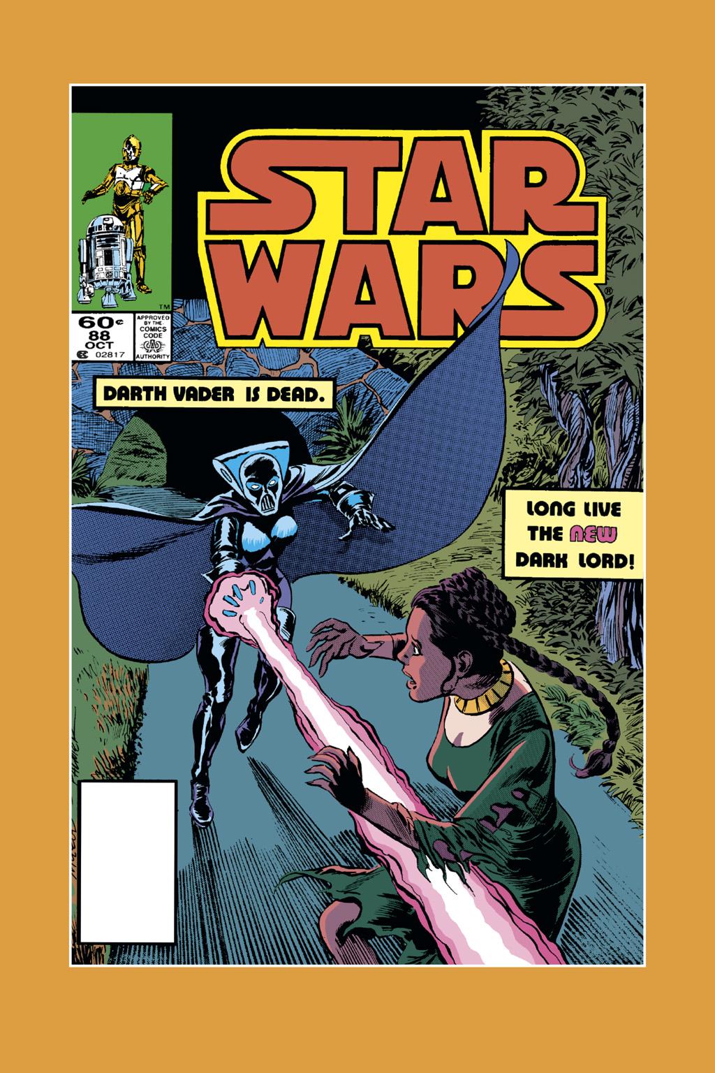 Read online Star Wars Omnibus comic -  Issue # Vol. 21 - 51