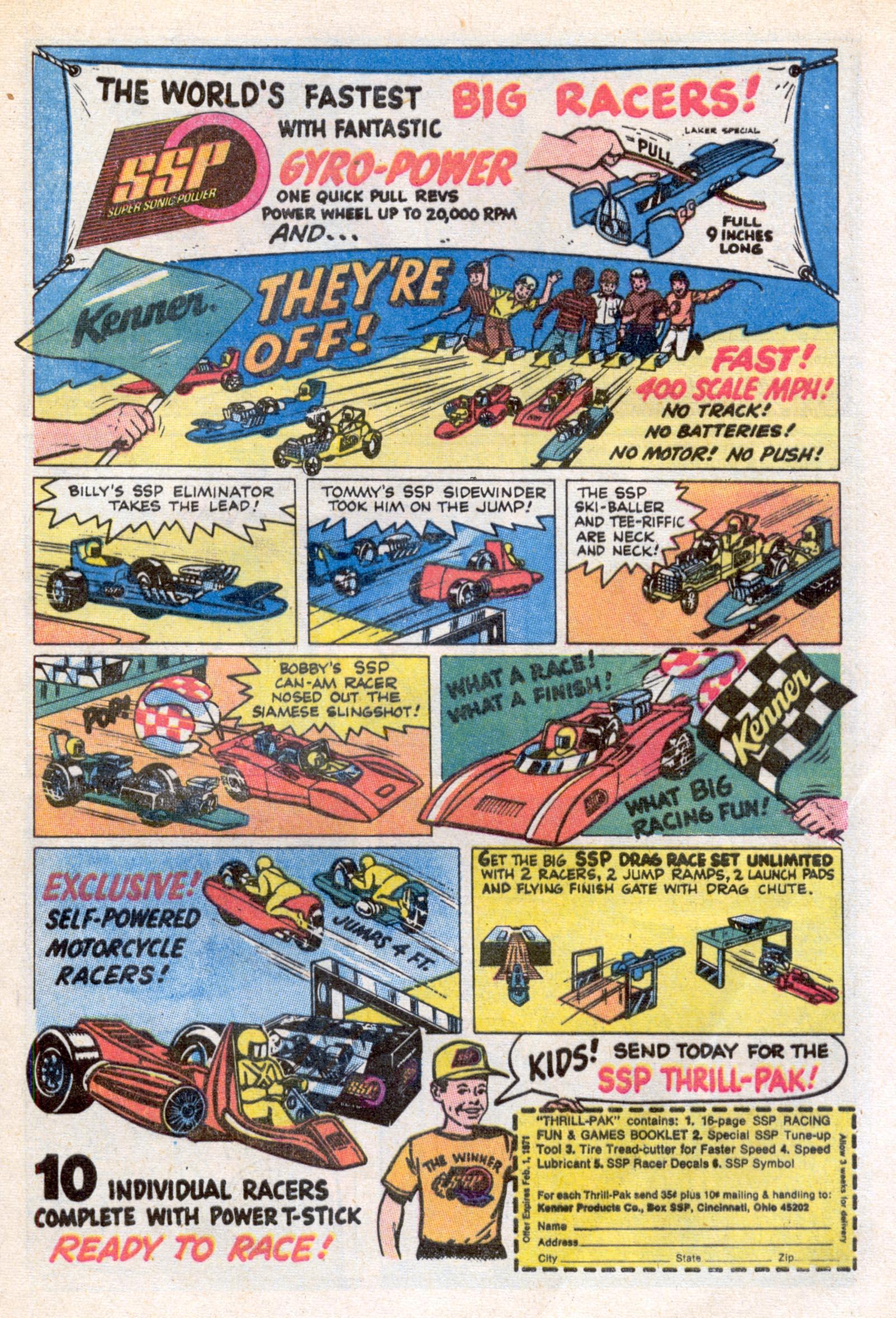 Action Comics (1938) 395 Page 9