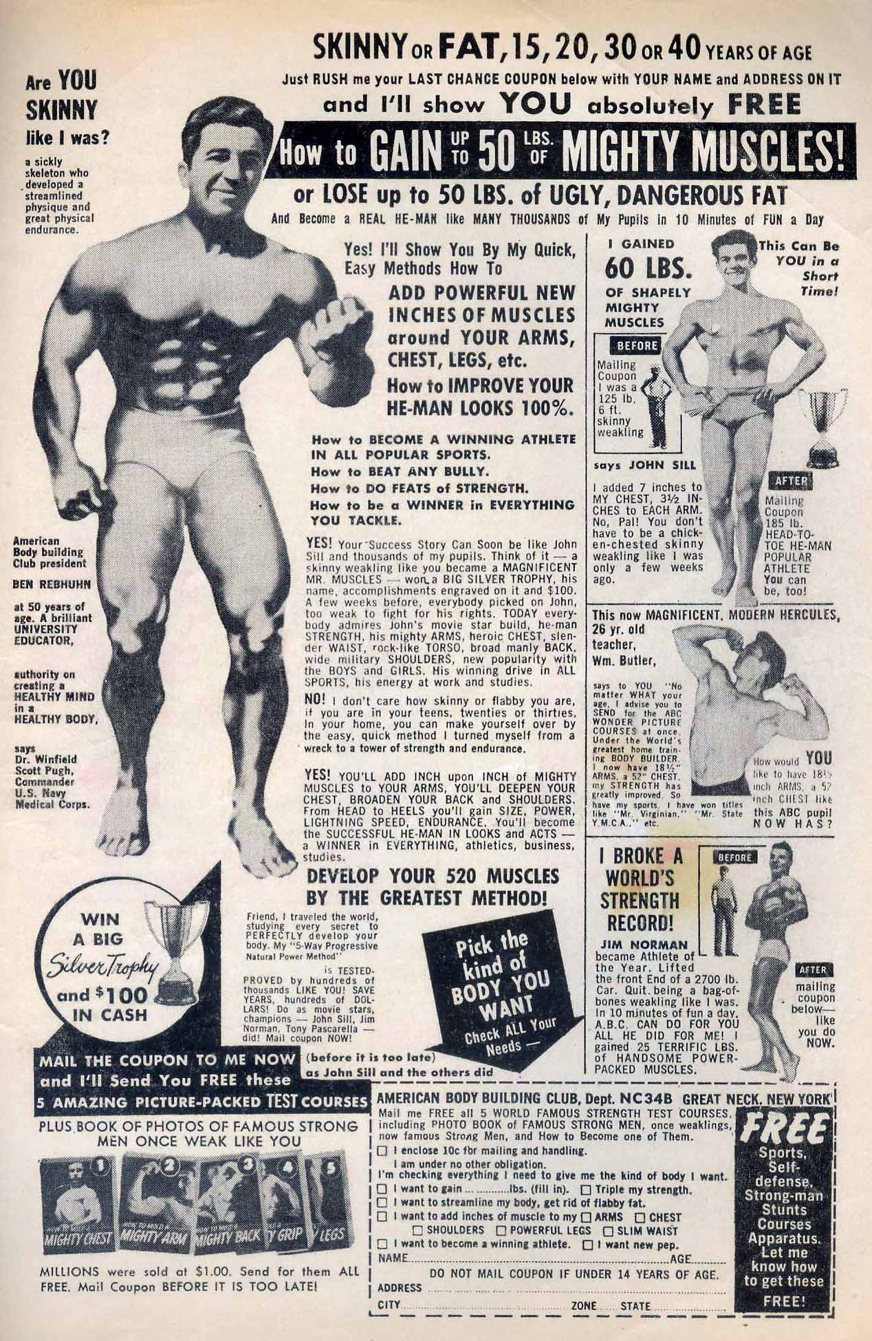 Read online Wonder Woman (1942) comic -  Issue #137 - 35