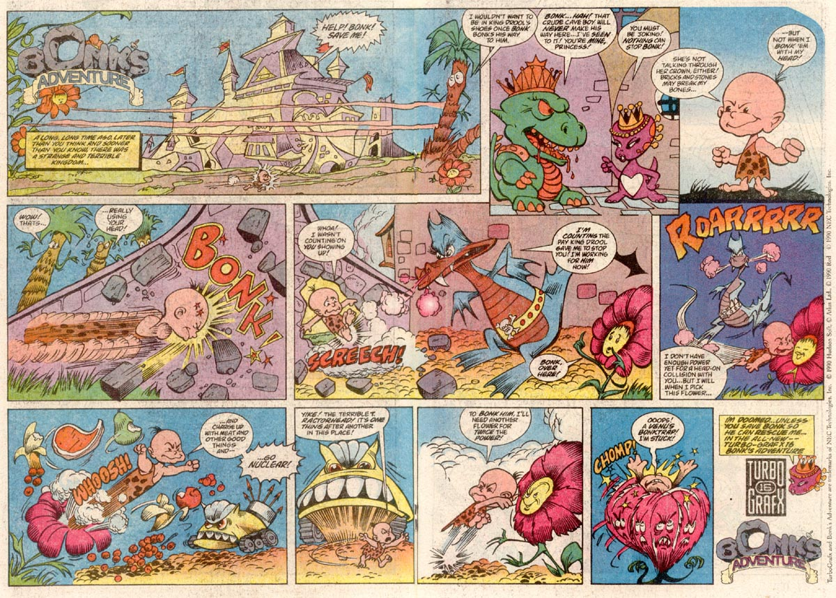 Read online Sergio Aragonés Groo the Wanderer comic -  Issue #68 - 13