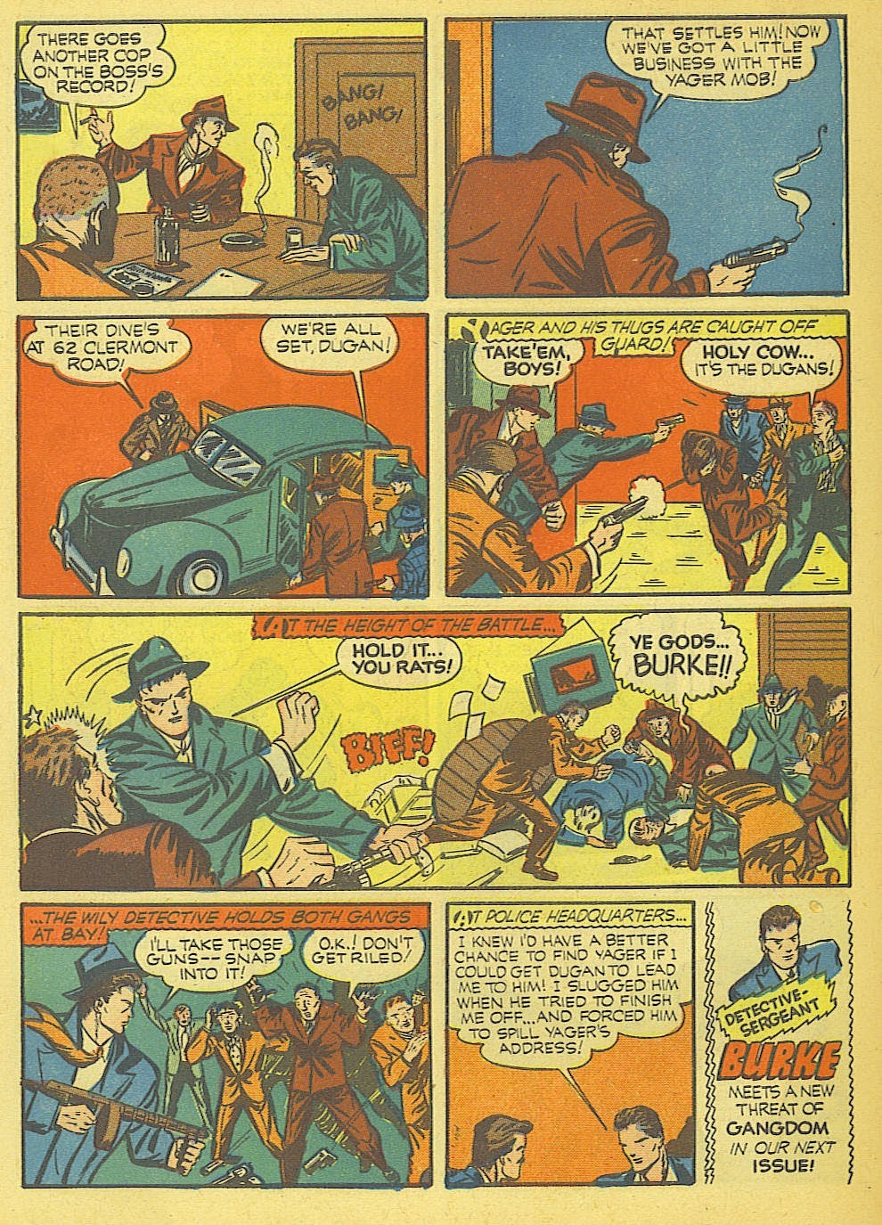 Startling Comics 6 Page 66