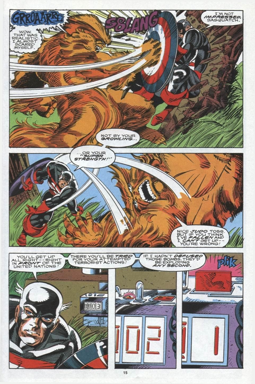 Read online Alpha Flight (1983) comic -  Issue #103 - 12