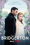 Gia Tộc Bridgerton - Bridgerton