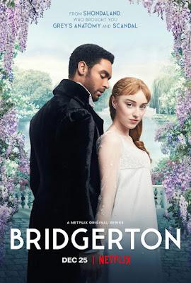 Gia Tộc Bridgerton