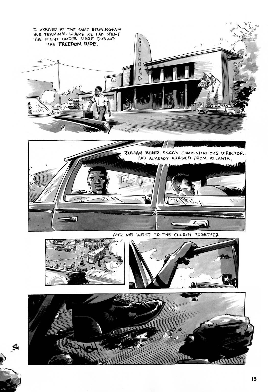 March 3 Page 14