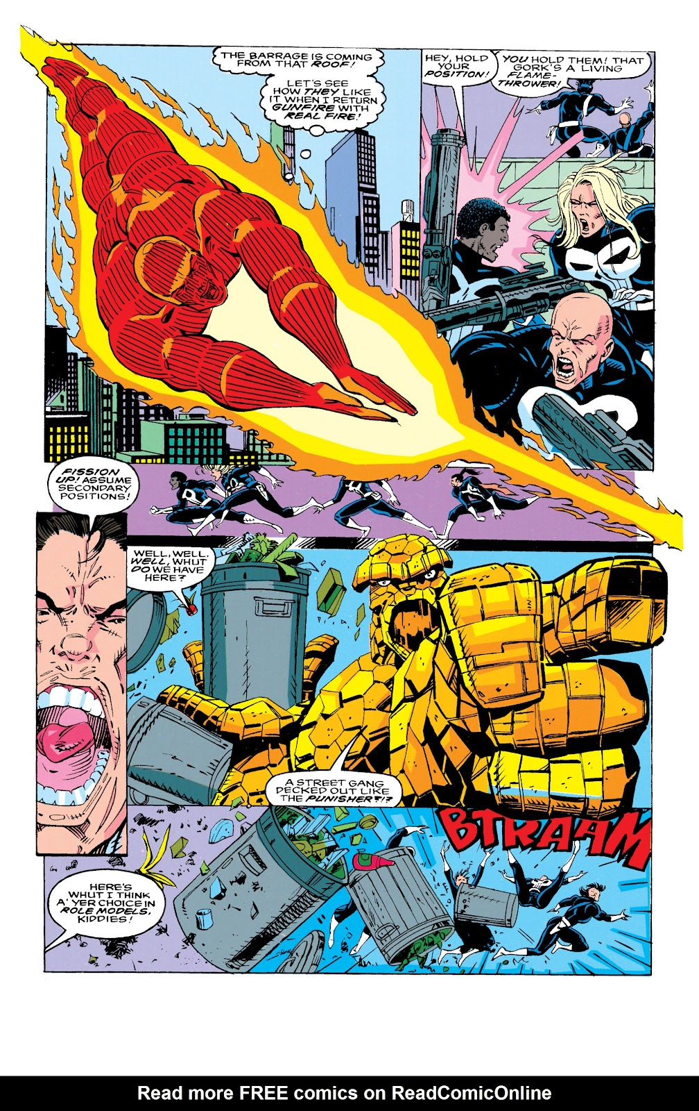 Read online Avengers: Citizen Kang comic -  Issue # TPB (Part 2) - 31
