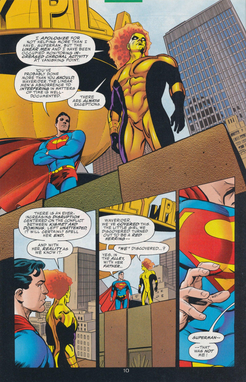 Action Comics (1938) 748 Page 14