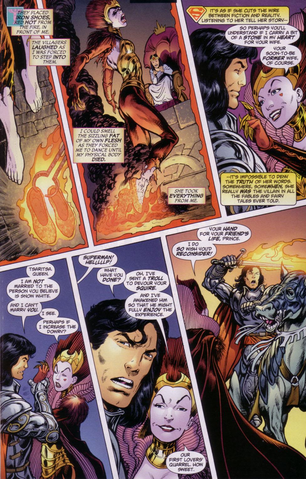Action Comics (1938) 833 Page 15