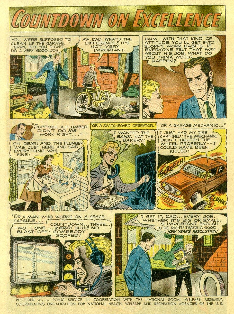 Read online Aquaman (1962) comic -  Issue #32 - 30