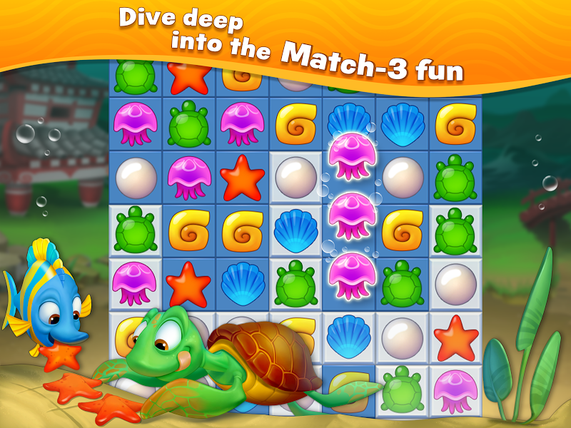 fishdom-deep-dive-screenshot-2