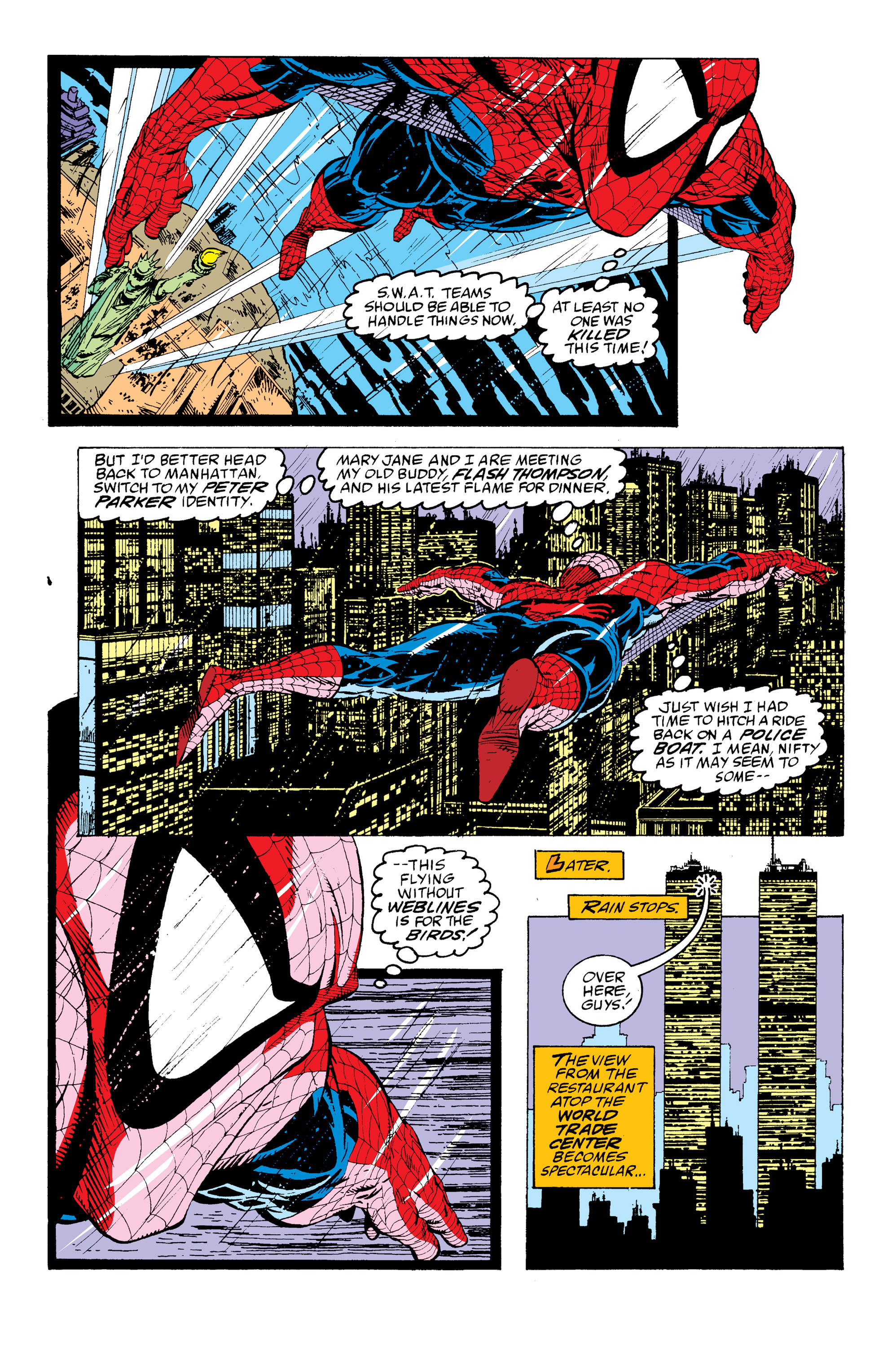 The Amazing Spider-Man (1963) 328 Page 9