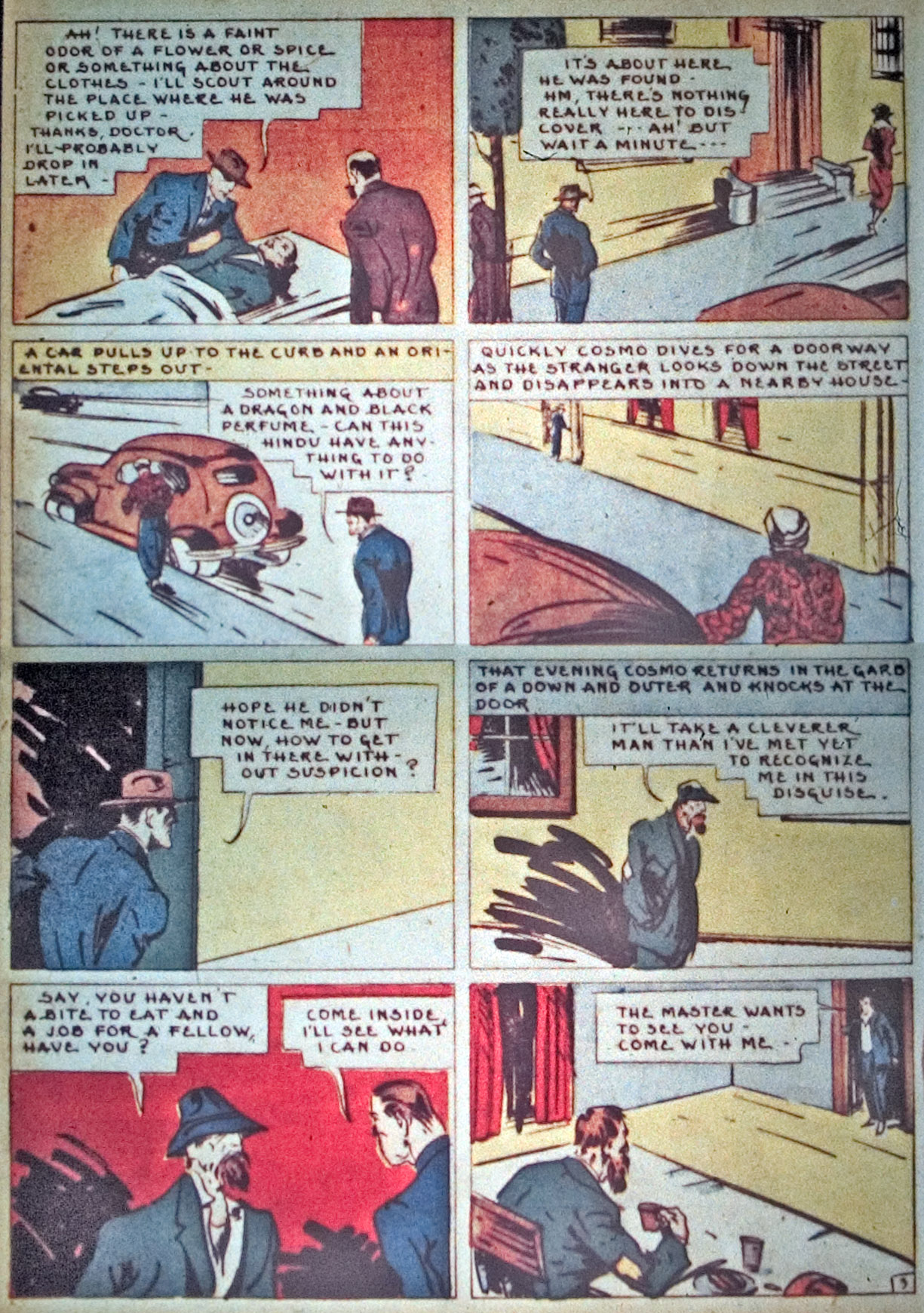 Detective Comics (1937) 35 Page 43