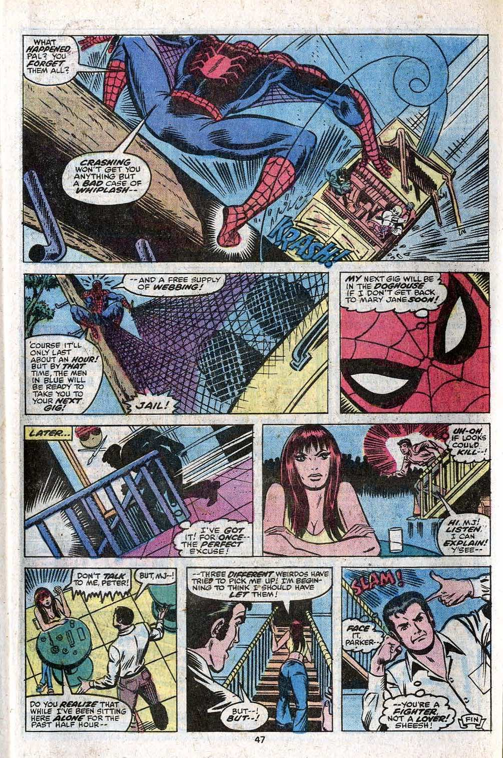 The Amazing Spider-Man (1963) _Annual_11 Page 48