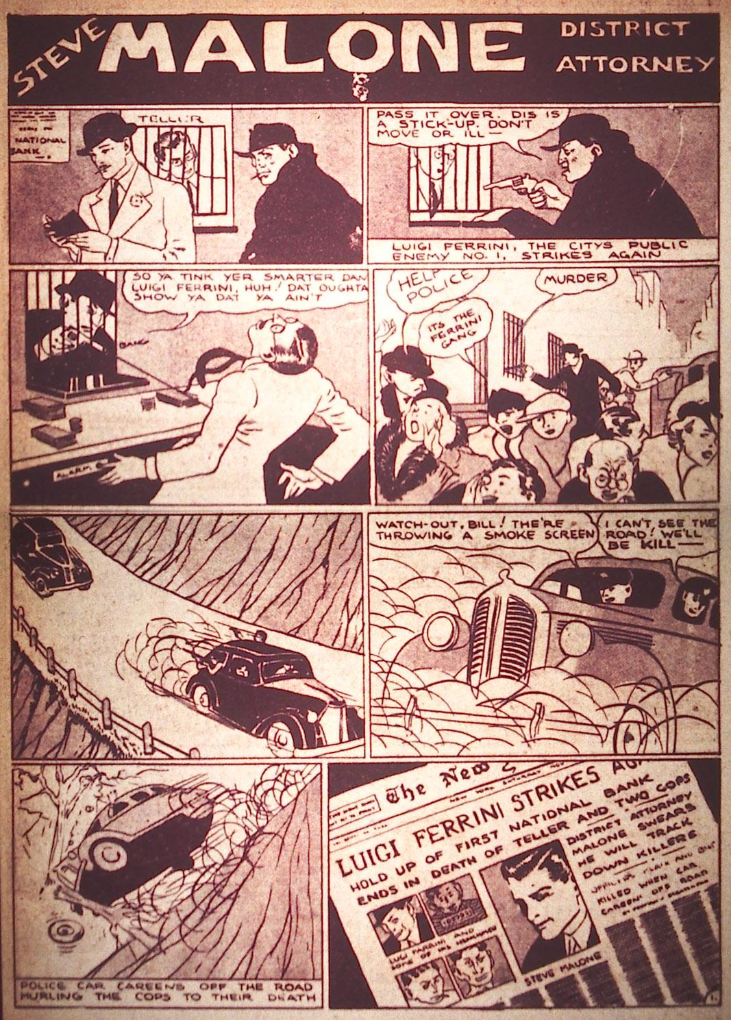 Detective Comics (1937) 19 Page 47