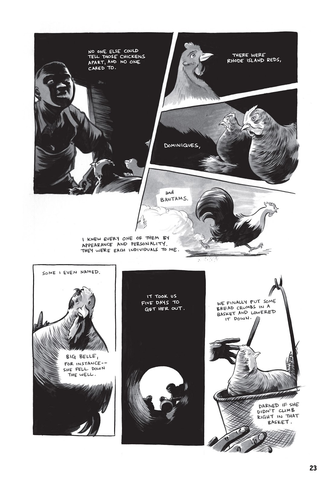 March 1 Page 20