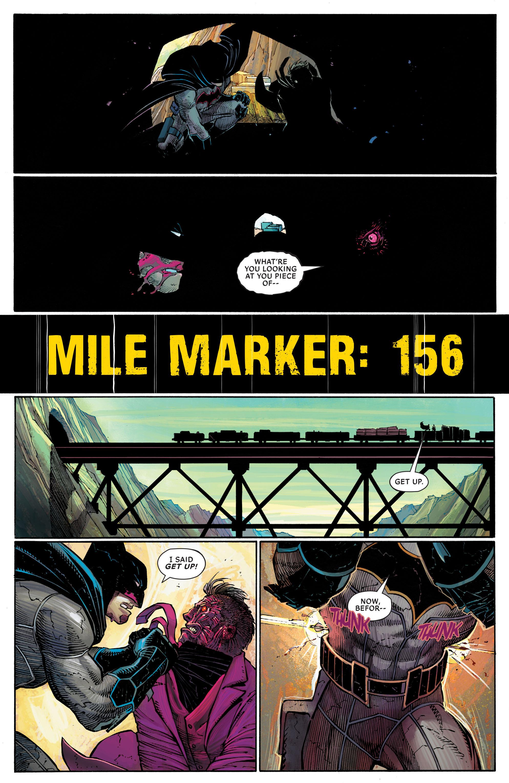 Read online All-Star Batman comic -  Issue #2 - 13