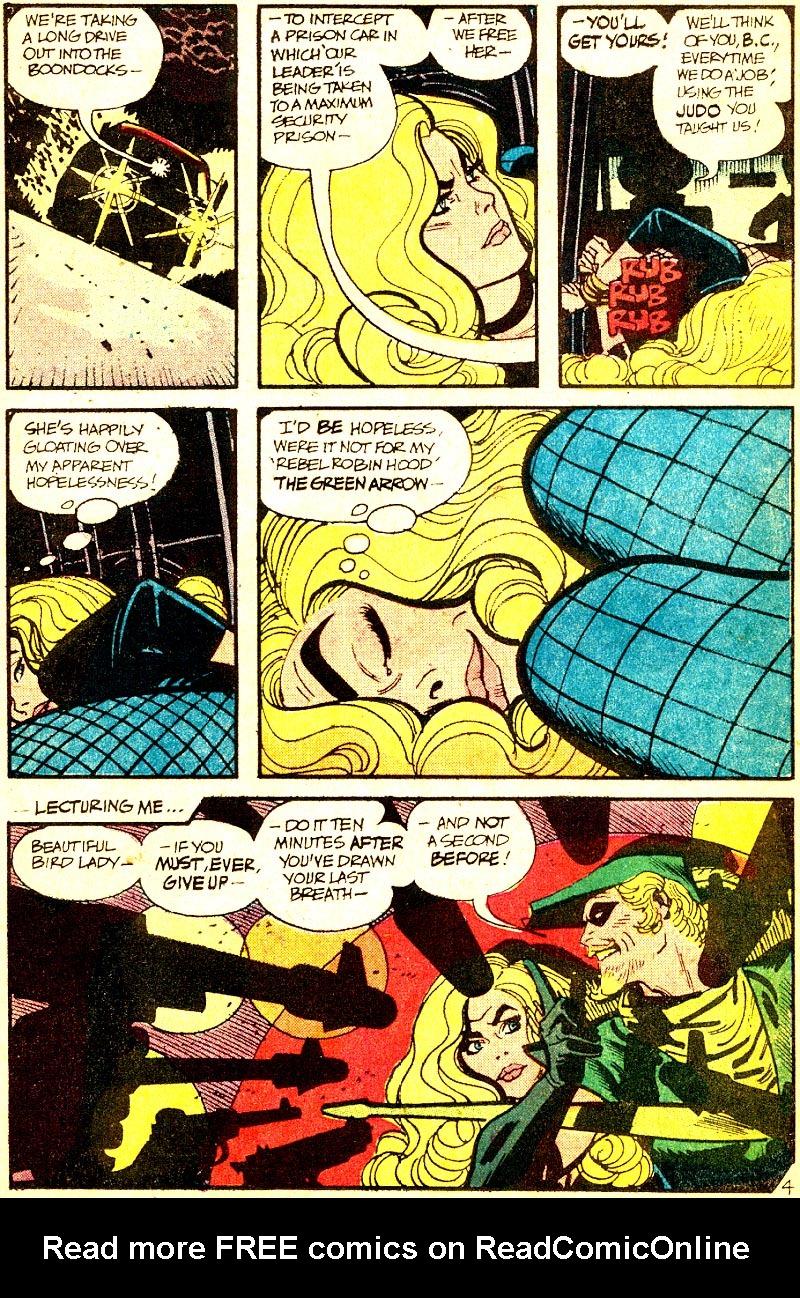 Read online Adventure Comics (1938) comic -  Issue #492 - 51