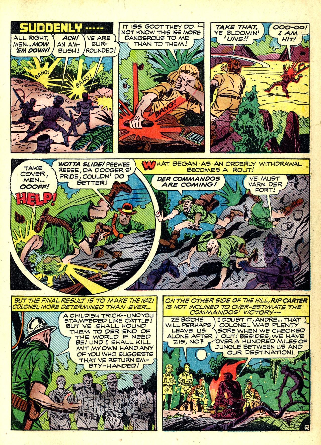 Detective Comics (1937) 73 Page 20