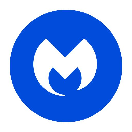 Malwarebytes Anti-Malware v3.6.0.6 [Premium]