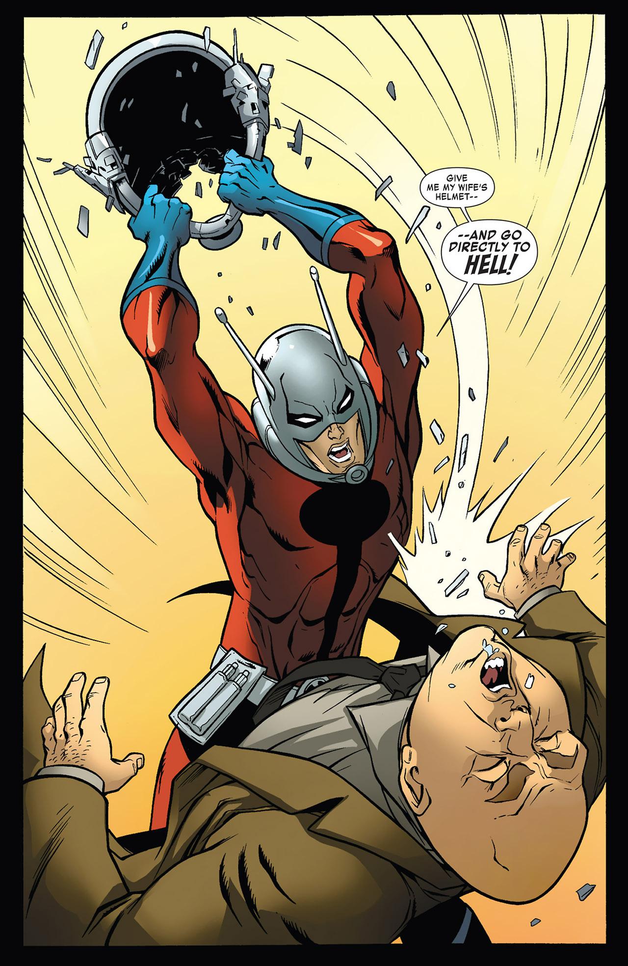 Read online Ant-Man: Season One comic -  Issue #Ant-Man: Season One Full - 95