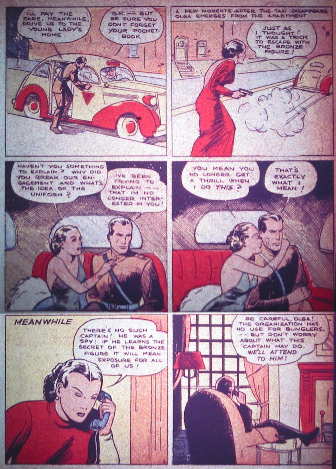 Detective Comics (1937) 2 Page 36