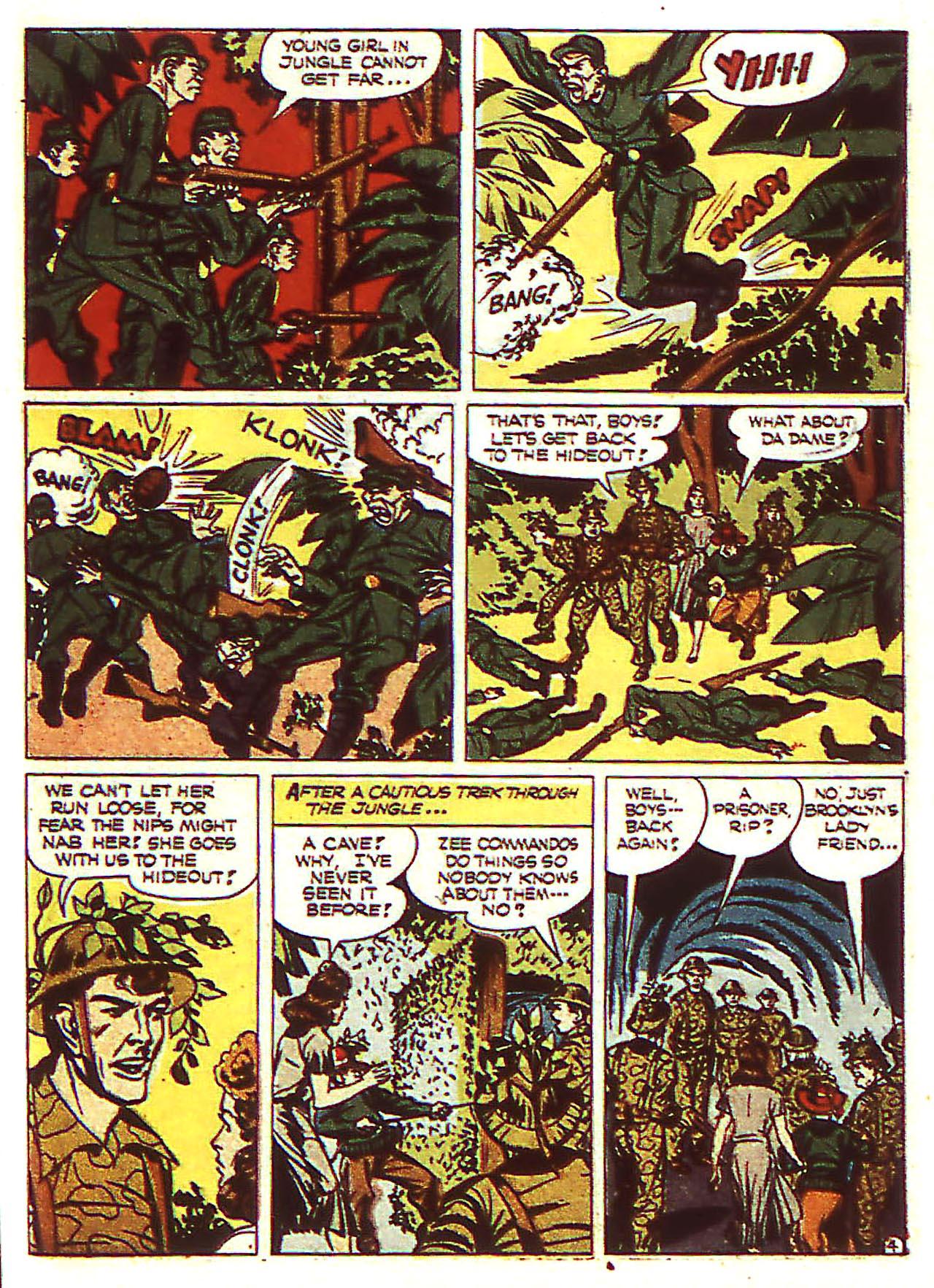 Detective Comics (1937) 84 Page 48