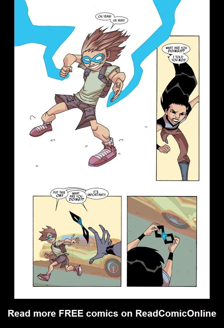 Read online Takio (2011) comic -  Issue # TPB - 75