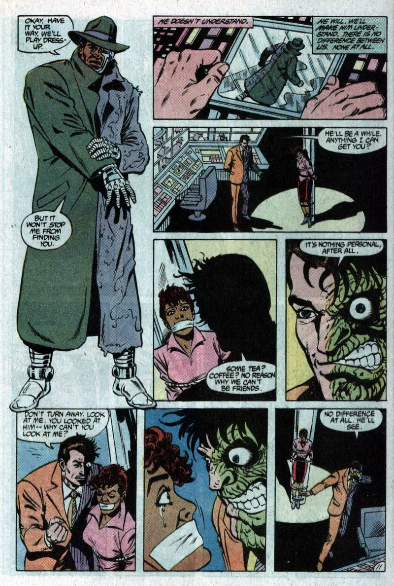 Teen Titans Spotlight issue 13 - Page 12