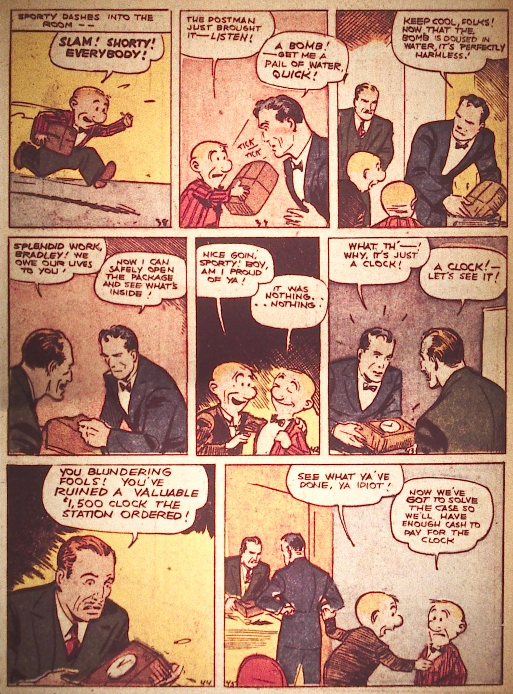 Detective Comics (1937) 17 Page 58